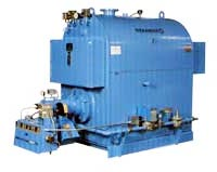 kewanee parts tn p c mckenzie company rh mckenziecorp com Kewanee Boiler Specifications Kewanee Boiler USA