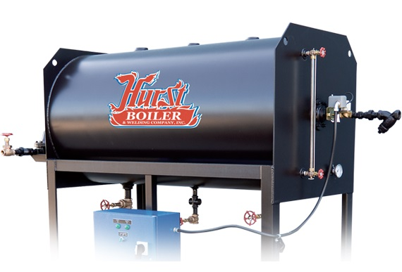 Boiler Feed Water ~ Proper sizing of boiler feedwater system