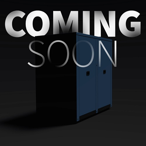 coming soon boiler